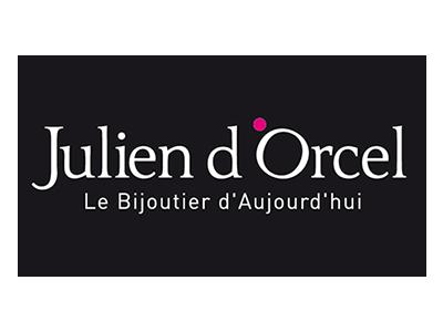 acheter populaire chaussures décontractées variété de dessins et de couleurs Julien d'Orcel - Centre Commercial Carrefour Cholet