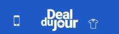 deal1-1-8